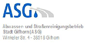 ASG-Gifhorn