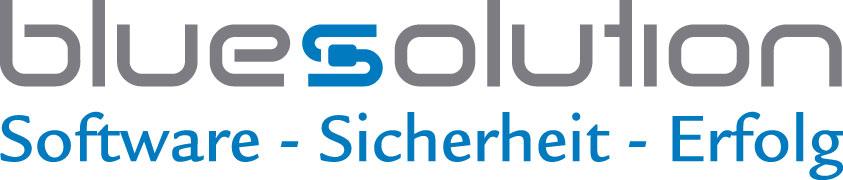 BSS_Logo_JPG-grey