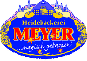 BaeckereiMeyer-Logo