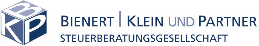 Bienert_rgb