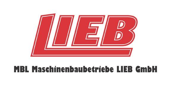 LiebLogo