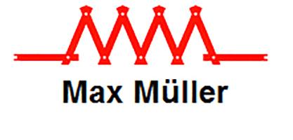 MaxMueller