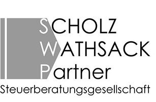 Scholz-Wathsack-Partner