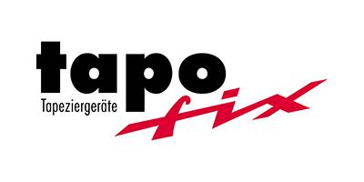 Tapofix-Logo_CMYK