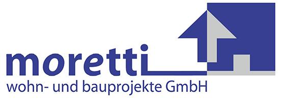 moretti gmbH_Komplett